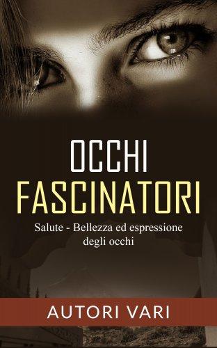 Occhi Fascinatori (eBook)