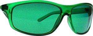 Occhiali Pro Style - Colore Verde