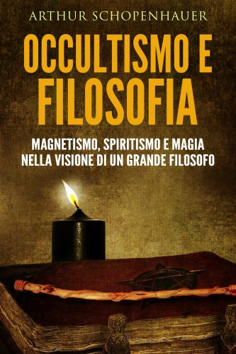 Occultismo e Filosofia (eBook)