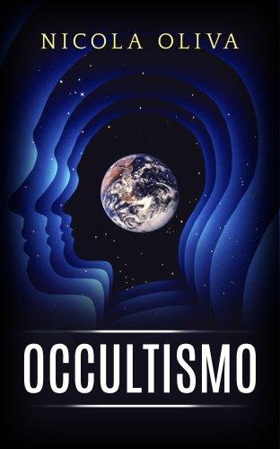 Occultismo (eBook)