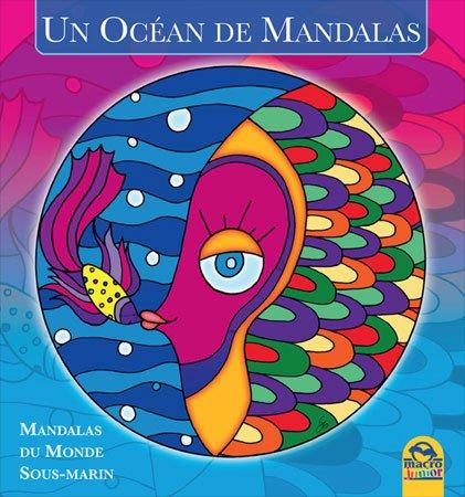 Un Océan de Mandalas