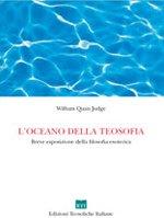 L'Oceano della Teosofia
