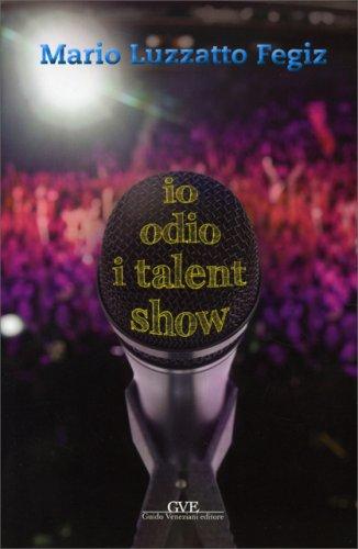 Io Odio i Talent Show