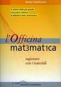 L'Officina Matematica