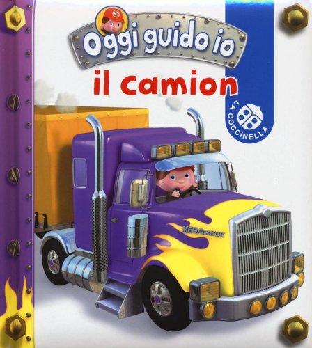 Oggi Guido Io - Il Camion