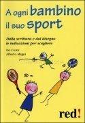 A Ogni Bambino il Suo Sport