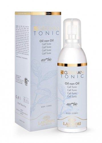 Oil non Oil Cell Tonic - 125 ml