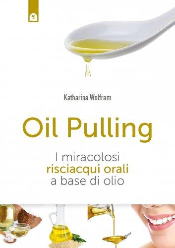 Oil Pulling (eBook)