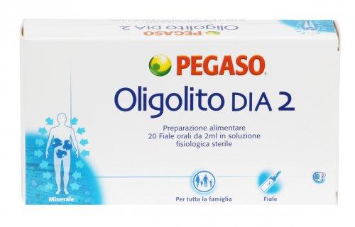 Oligolito DIA 2