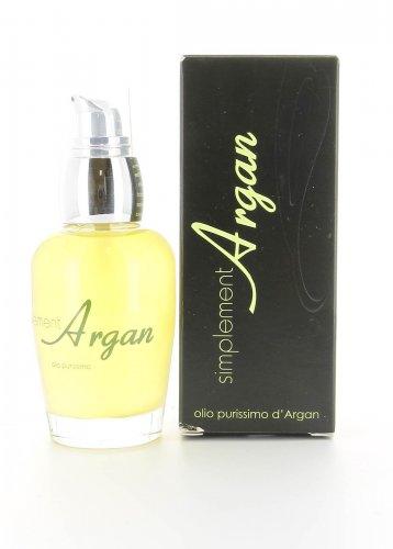 Olio Purissimo di Argan - 50 ml.