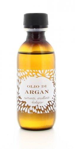 OliPuri - Olio di Argan
