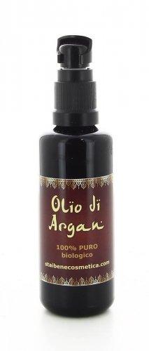 Olio di Argan Bio