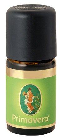 Olio Essenziale Verbena Odorosa 10% - 5 ml.