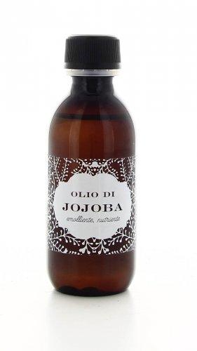 OliPuri - Olio di Jojoba