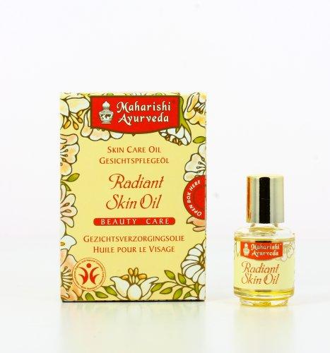 Olio per il Viso - Radiant Skin Oil