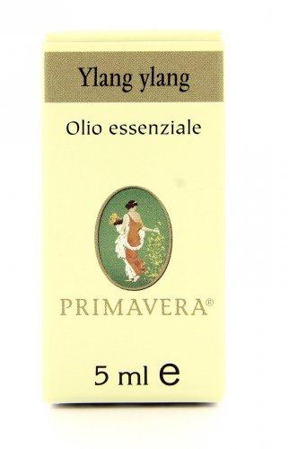 Olio Essenziale - Ylang Ylang 5 ml