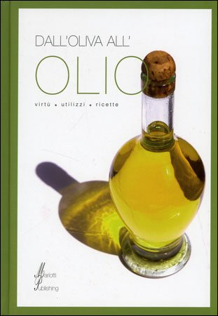 Dall'Oliva all'Olio