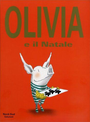 Olivia e il Natale
