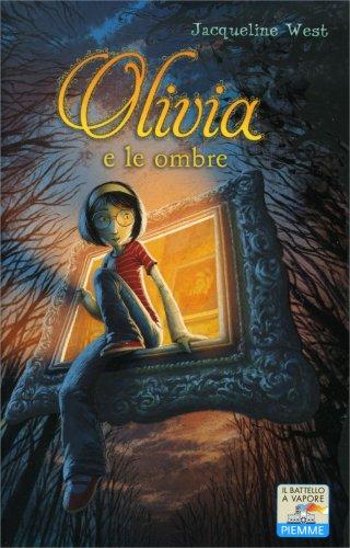 Olivia e le Ombre