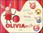 Oliviamo!