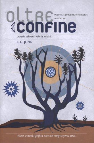 C. G. Jung - Speciale di Oltreconfine n. 12