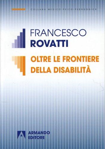 Oltre le Frontiere della Disabilità