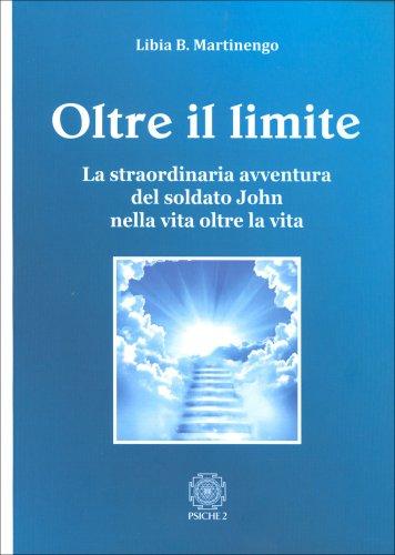 Oltre il Limite