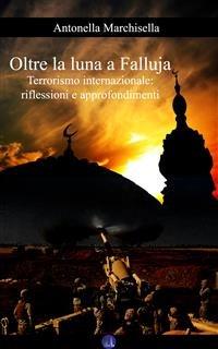 Oltre la Luna a Falluja (eBook)
