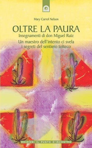 Oltre la Paura (eBook)