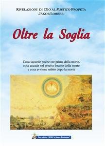 Oltre la Soglia (eBook)