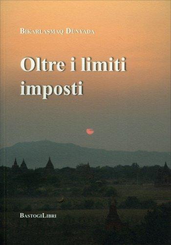 Oltre i Limiti Imposti