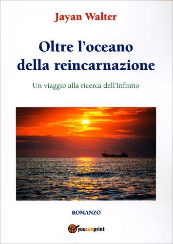 Oltre l'Oceano della Reincarnazione