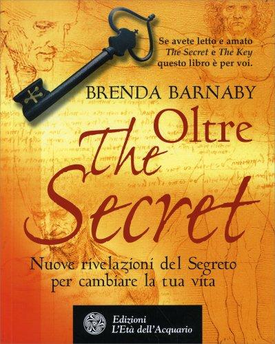 Oltre The Secret