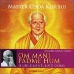 Om Mani Padme Hum - Il Gioiello nel Loto d'Oro