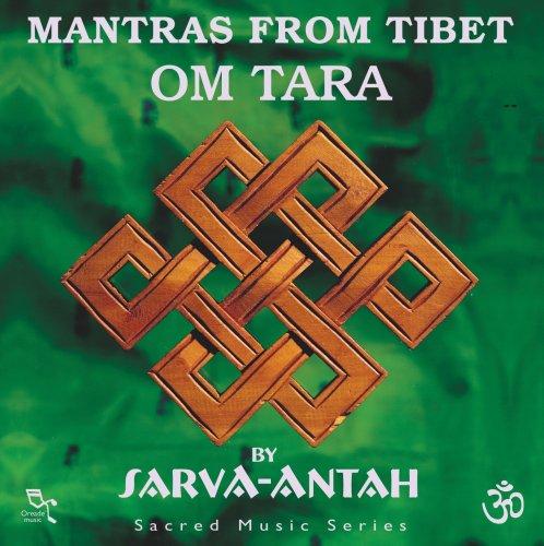 Mantras from Tibet - OM TARA
