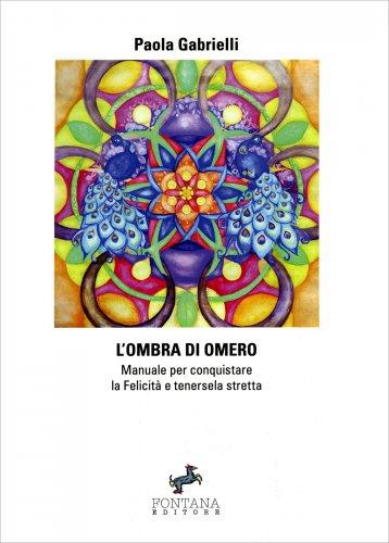 L'Ombra di Omero