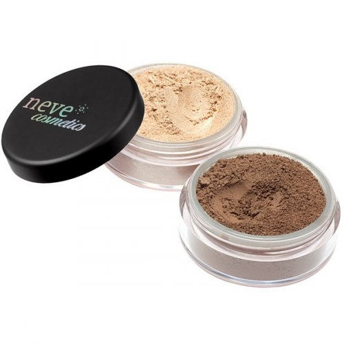 Ombraluce Duo Contouring Minerale