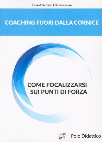 Coaching Fuori dalla Cornice