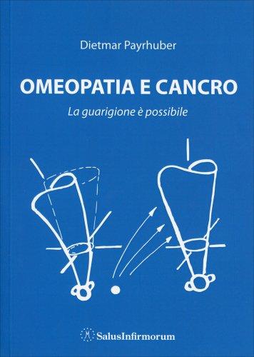 Omeopatia e Cancro