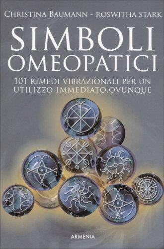 Simboli Omeopatici