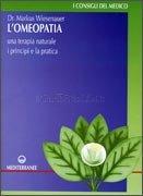 L'Omeopatia