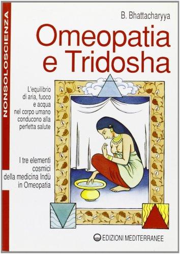 Omeopatia e Tridosha