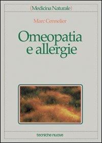 Omeopatia e Allergie