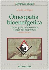 Omeopatia Bioenergetica