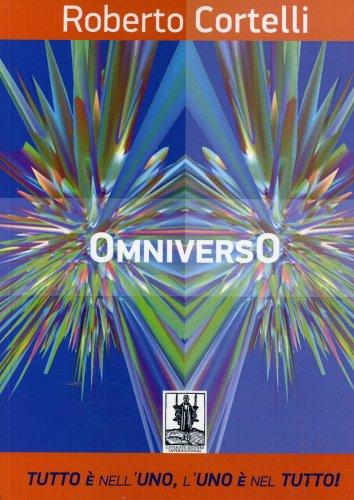 Omniverso