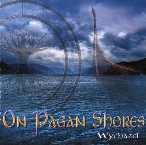 On Pagan Shores