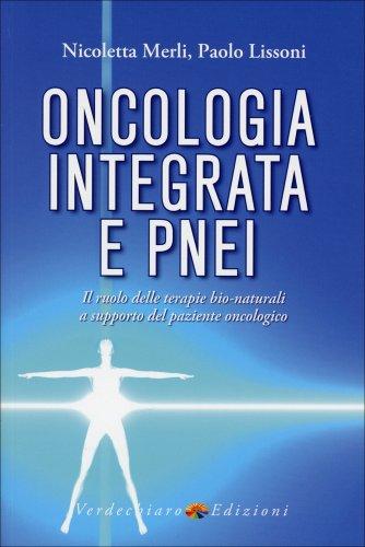 Oncologia Integrata e PNEI