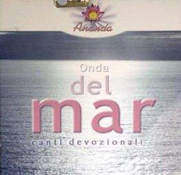Onda del Mar CD