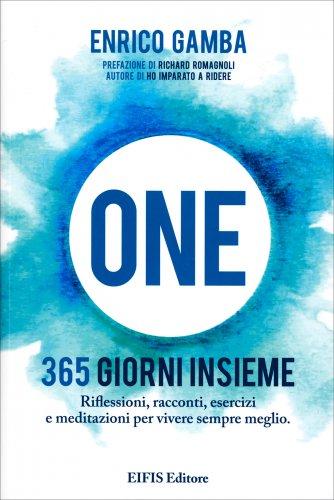 One - 365 Giorni Insieme