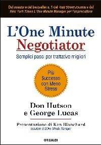 L'One Minute Negotiator